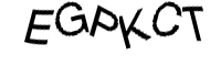 Captcha pwuumdbadq Battlefield 3   Xbox 360 Review
