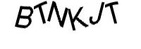Captcha rbumcovbis SEGA 48 Game Mega Arcade Pack [Online Game Code] Review