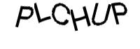 Captcha wmrkcexplz NBA 2K14 [Online Game Code] Review