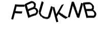 Captcha yuwxaljash SEGA 48 Game Mega Arcade Pack [Online Game Code] Review