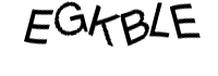 Captcha uexbysfytt PAYDAY 2 [Online Game Code] Review