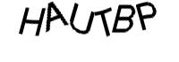 Captcha hpaunowztm SEGA 48 Game Mega Arcade Pack [Online Game Code] Review