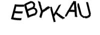 Captcha iixqoeavln PAYDAY 2 [Online Game Code] Review
