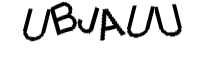 Amazon Best Sellers: Best Dog Treadmills