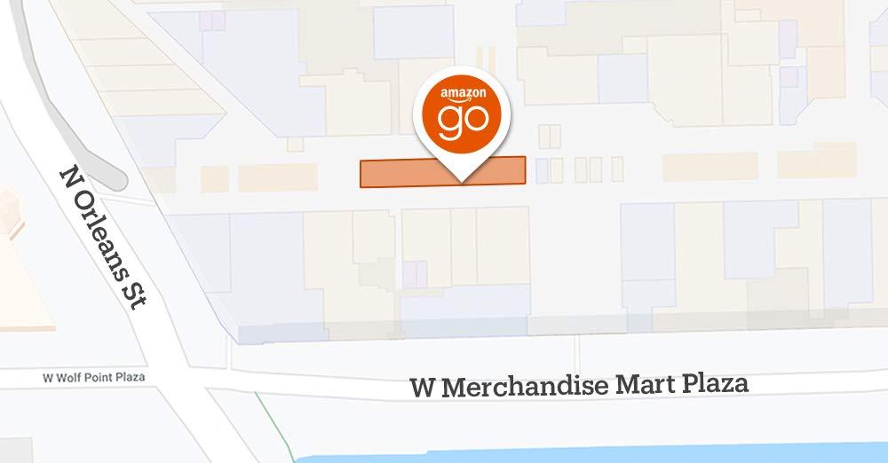 map-block