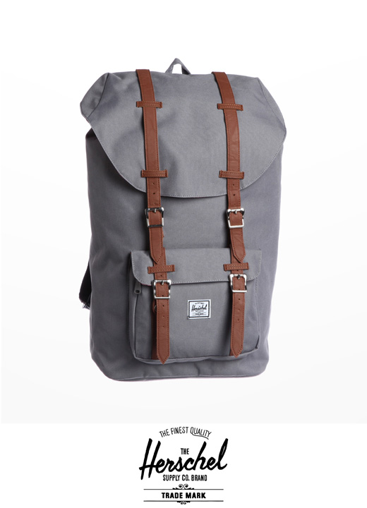 Backpacks | Amazon.com