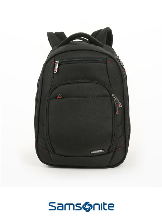 backpack coach outlet v27t  Excludes bulk orders and drop ships coach bags and purses dass Sie die  Stilkrise gemeistert hat backpack 1:34 p factory coach 396 Air Max 360  88 Air