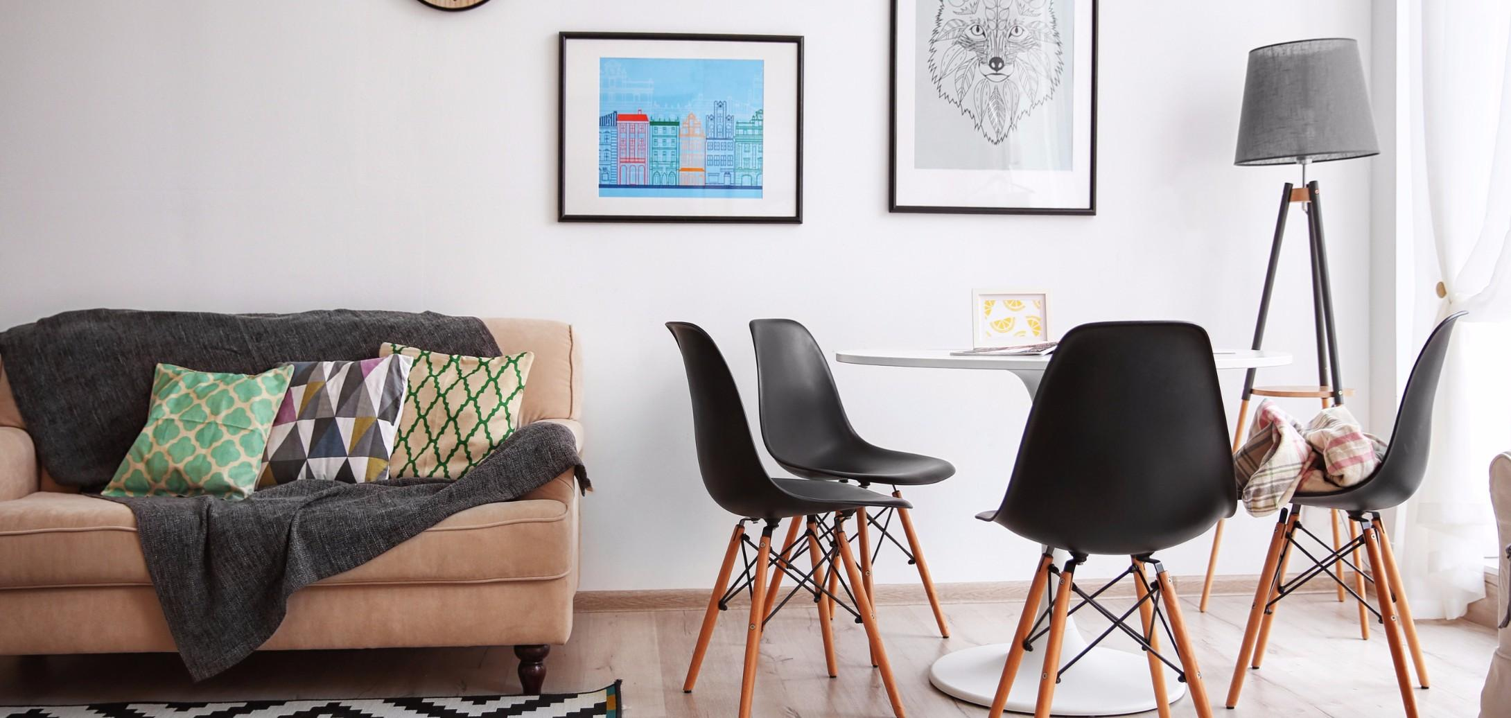 The mid century modern style is hugely popular right now and rightly - Furniture Styles