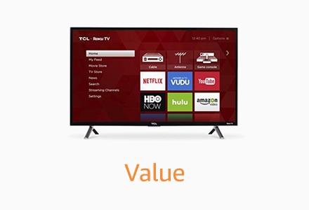 Value TV