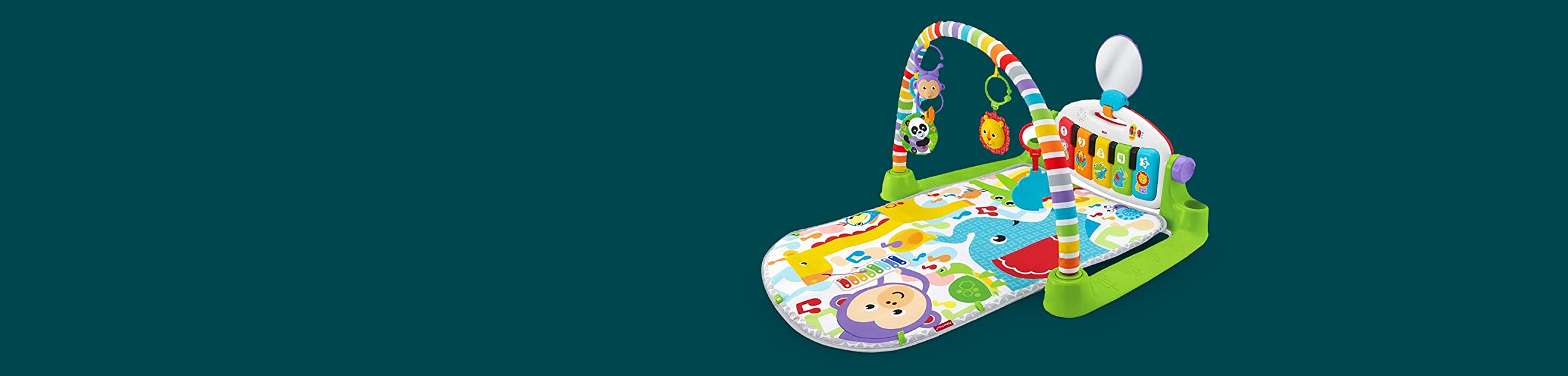 Shop deals on baby products