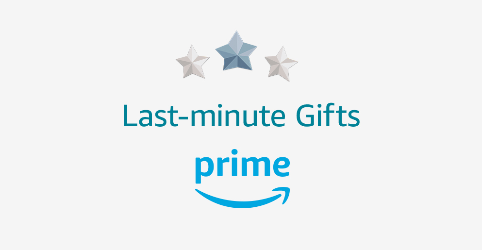 Prime-eligible Gifts For Dad