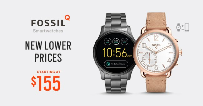 b9eb37968 Fossil has 1239 products available for sale in the category of Clothing,  Shoes & Jewelry.
