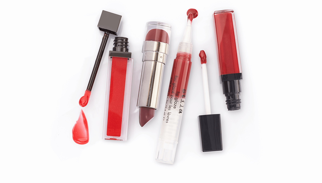 Top Rated Lipcolor