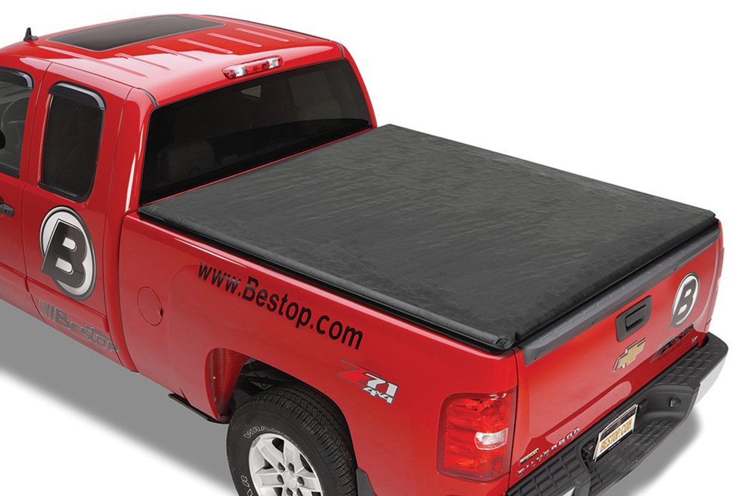 Silverado 1996 chevy silverado accessories : Truck Parts and Accessories | Amazon.com