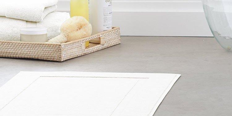 Bath Essentials from Pinzon by Amazon