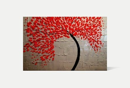 inspirational artwork for office. paintings inspirational artwork for office o