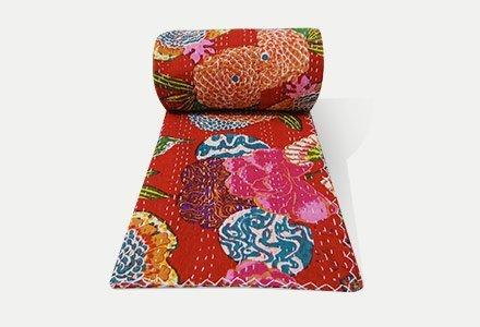 Quilts & Sets