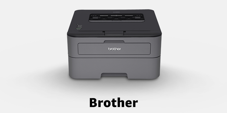 brother printers amazoncom stills office