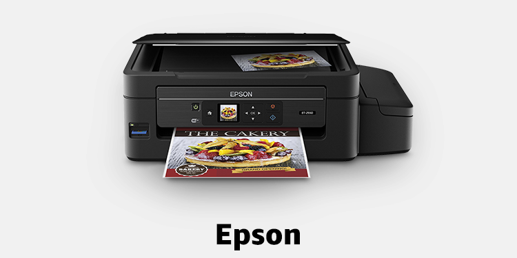epson printers amazoncom stills office