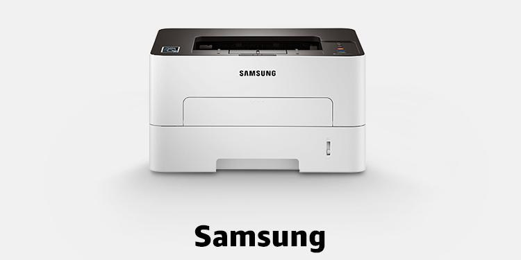 samsung printers amazoncom stills office