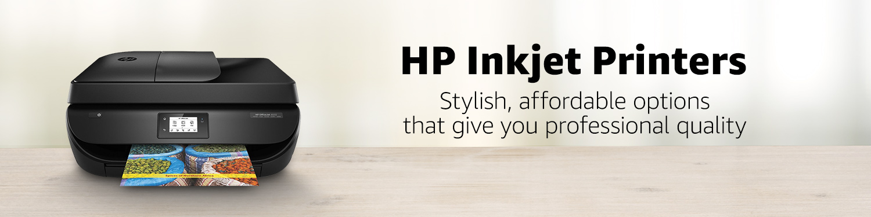 hp printers amazoncom stills office