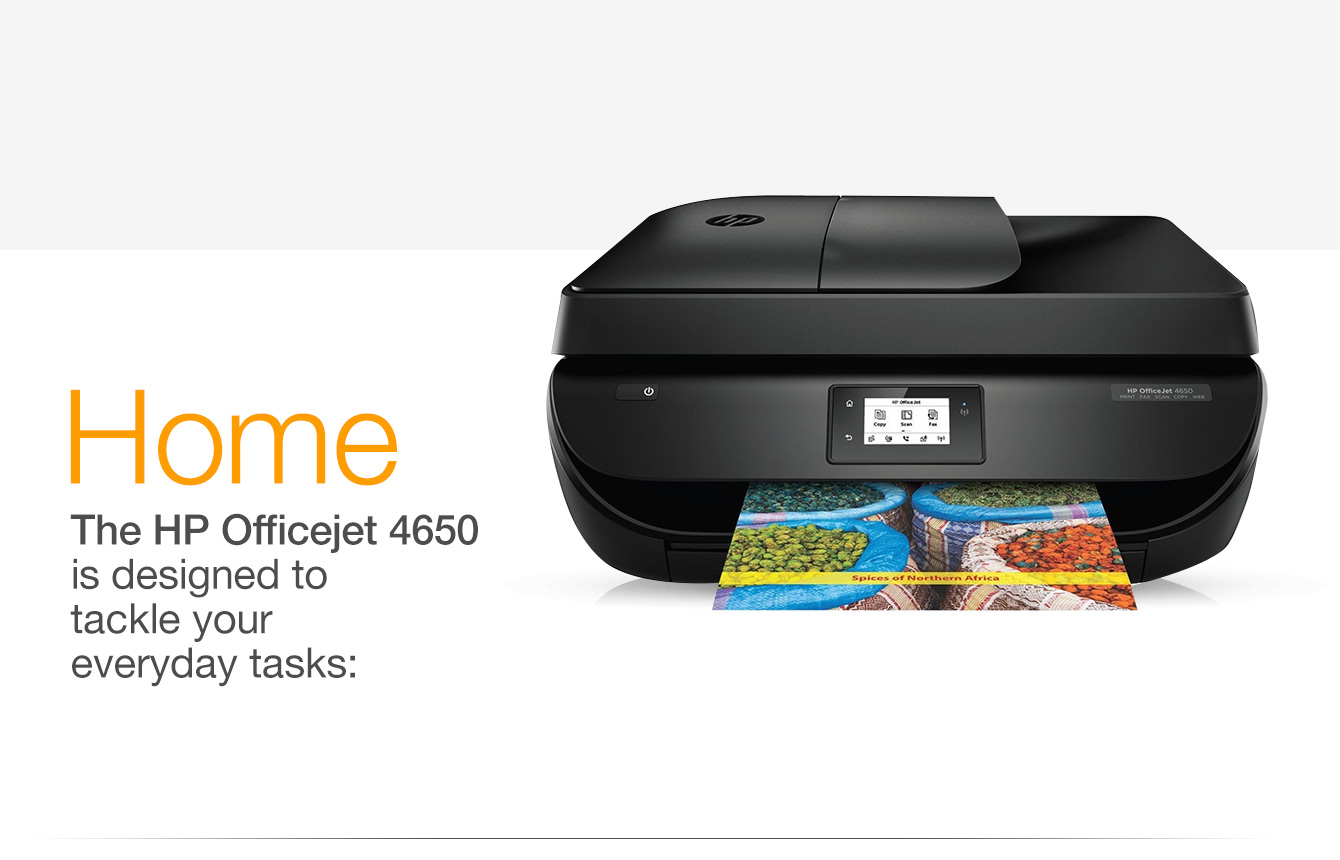Amazon.com: Amazon\'s Choice for Printers: Electronics