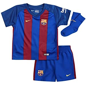 1446783e356 Amazon.com  Barcelona - International Club Teams   International ...
