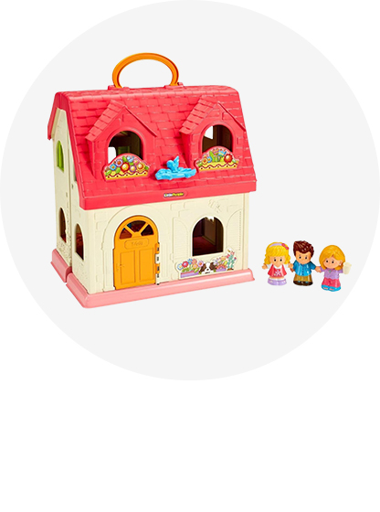 Amazon.com: Preschool: Toys & Games