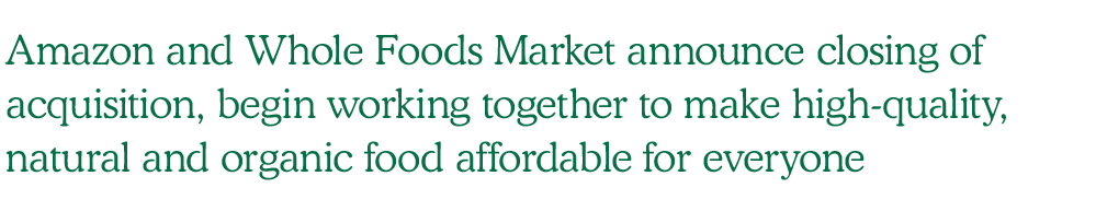 Amazon-and-Whole-Foods-Market