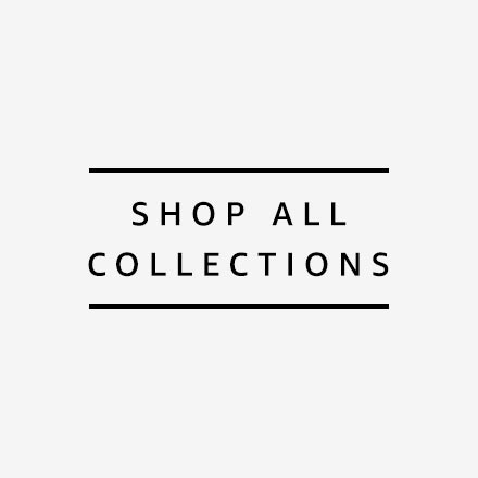 Shop all collections