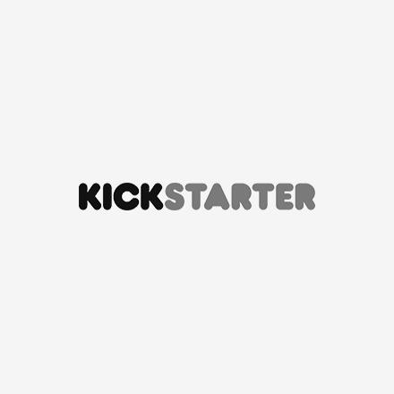 Kickstarter collection