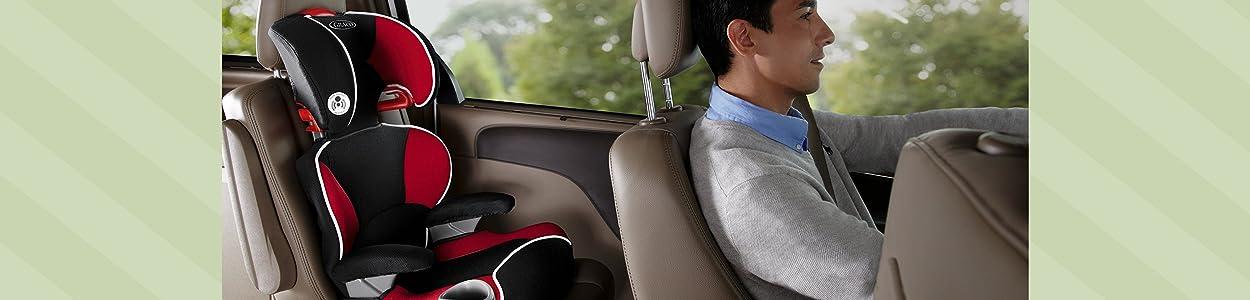 Amazon.com: The Car Seat Store