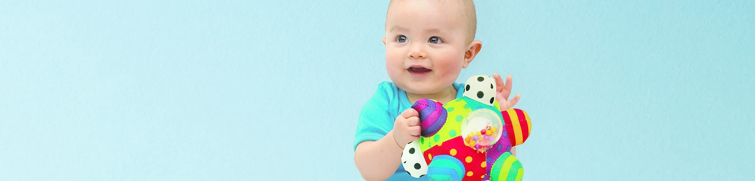 Amazon.com: Baby & Toddler Toys: Toys & Games: Push & Pull Toys, Toy ...