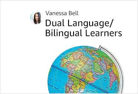 Dual Languages Bilingual Learners