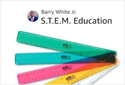 S.T.E.M Education