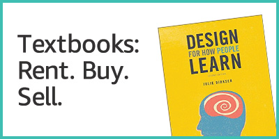 Textbooks, buy rent sell
