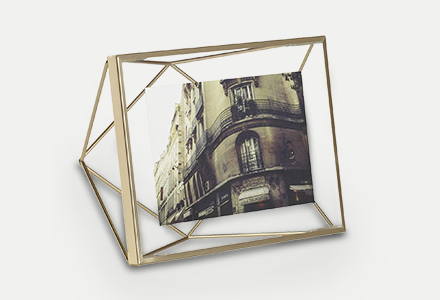 Home Décor. Shop By Category. Picture Frames