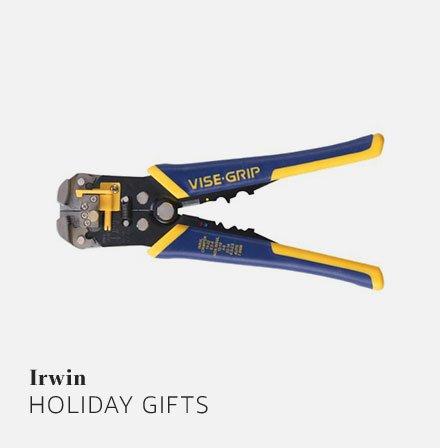 Amazon.com: Deals & Bargains: Tools & Home Improvement