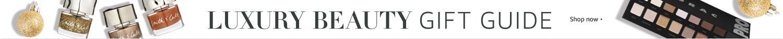 Luxury Beauty Gift Guide