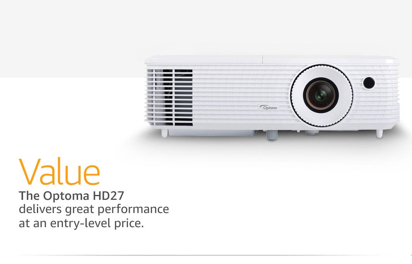 amazon com amazon u0027s choice for projectors electronics
