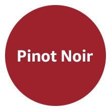 Amazon Wine: Pinot Noir