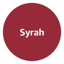 Amazon Wine: Syrah