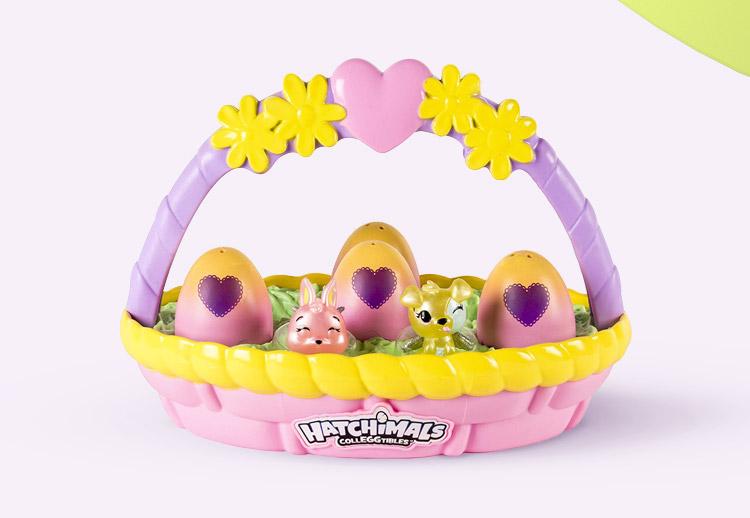 Toys  amp  Basket Stuffers 41426bc925071