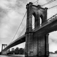 Archival Digital Photography