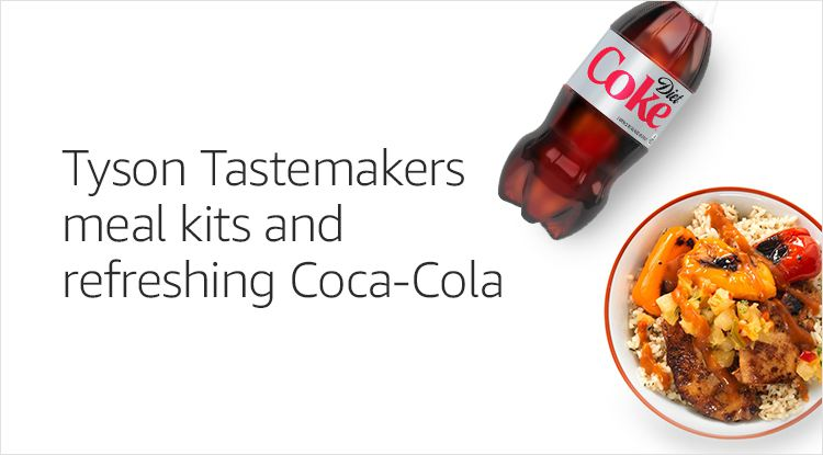 Coca-Cola and Tastemakers