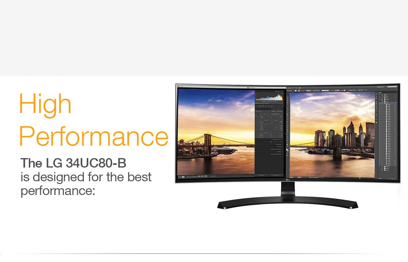 Amazon Com Amazon S Choice For Monitors Electronics