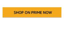 Shop Prime Now