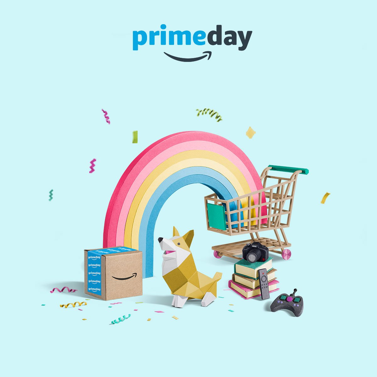 55b5fbc571a0 Get ready for Prime Day