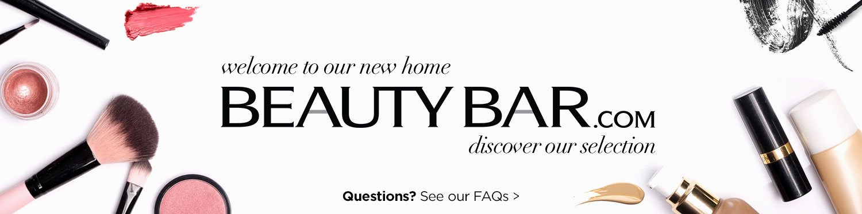 BeautyBar.com