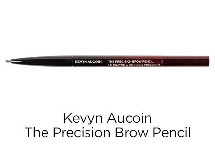 Kevyn Aucoin The Precision Brow Pencil